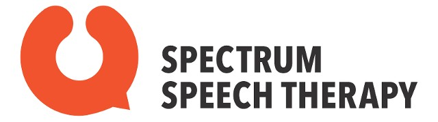 Spectrum Speech Therapy